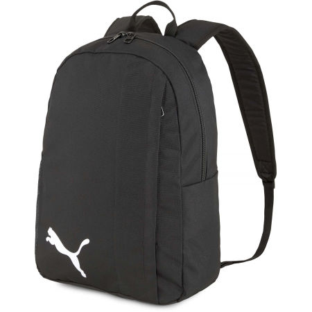 Sports backpack - Puma TEAMGOAL 23 BACKPACK - 1