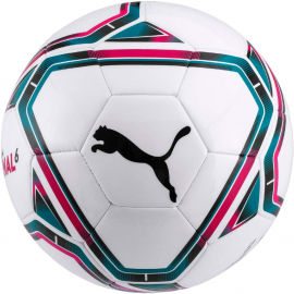 Puma TEAMFINAL 21.6 MS BALL - Football