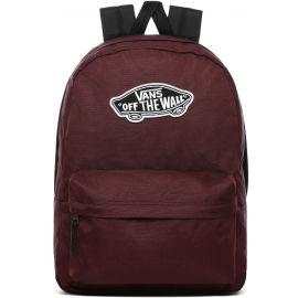 Vans WM REALM BACKPACK - Dámský batoh