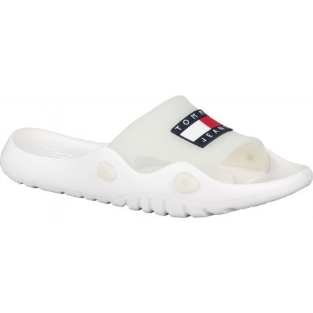 Tommy Hilfiger HERITAGE FREEDOM SLIDE - Women's slippers