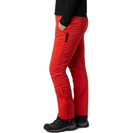 Women's insulated ski trousers - Columbia BACKSLOPE INSULATED PANT - 2