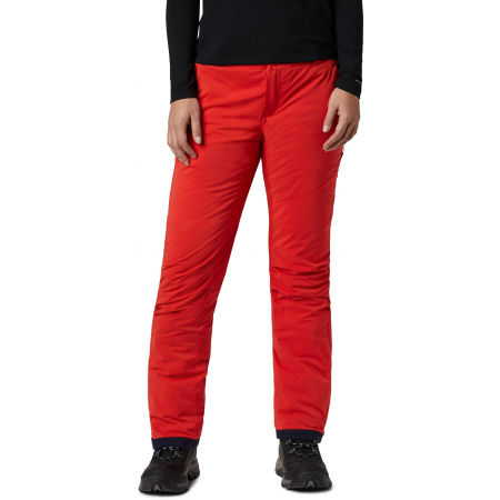 Columbia BACKSLOPE INSULATED PANT