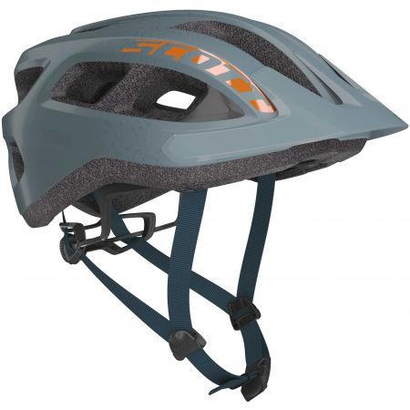 Cyklistická prilba - Scott SUPRA - 1