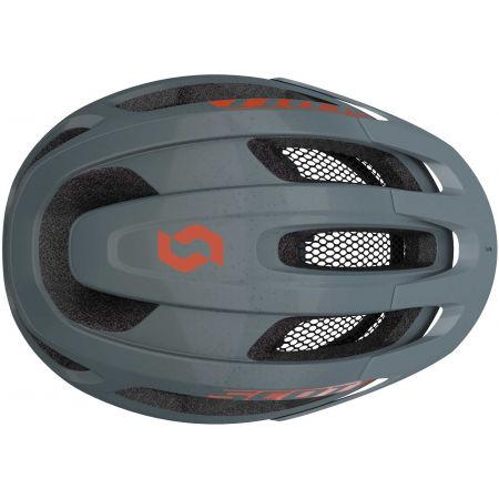 Cyklistická prilba - Scott SUPRA - 3