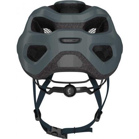 Cyklistická prilba - Scott SUPRA - 4