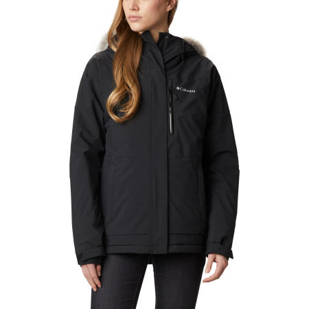 Columbia AVA INSULATED JACKET