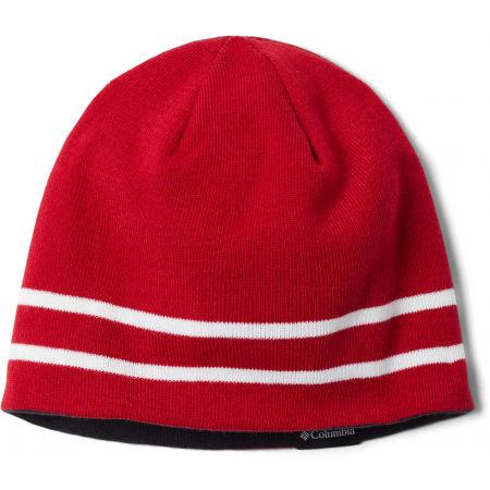 Унисекс двулицева шапка - Columbia URBANIZATION MIX BEANIE - 2