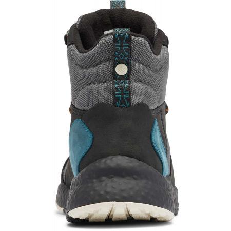 Pánska zimná obuv - Columbia SH/FT OUTDRY BOOT - 7
