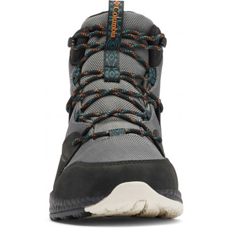 Pánska zimná obuv - Columbia SH/FT OUTDRY BOOT - 6