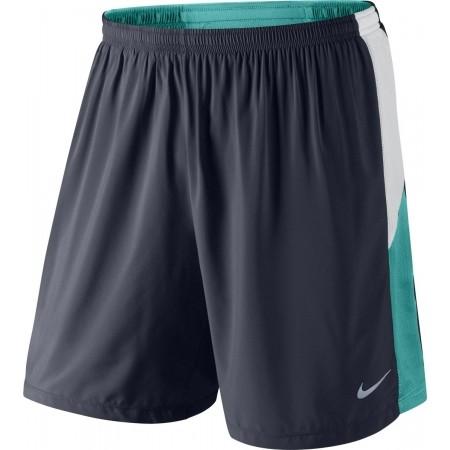 7 PURSUIT 2-IN-1 SHORT - Pánské sportovní šortky - Nike 7 PURSUIT 2-IN-1 SHORT - 1