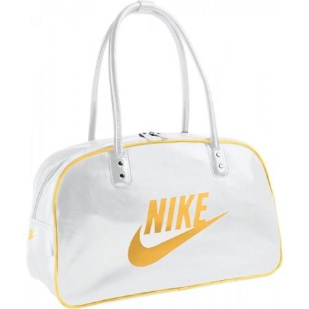 0a1e106d7f HERITAGE SI SHOULDER CLUB - Sportovní taška - Nike HERITAGE SI SHOULDER CLUB  - 1