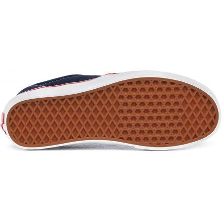 Men's leisure shoes - Vans MN ATWOOD RETRO SPORT DRSBLCHLPPR - 5