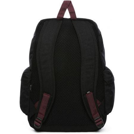 Women's backpack - Vans WM RANGER PLUS BACKPACK - 4