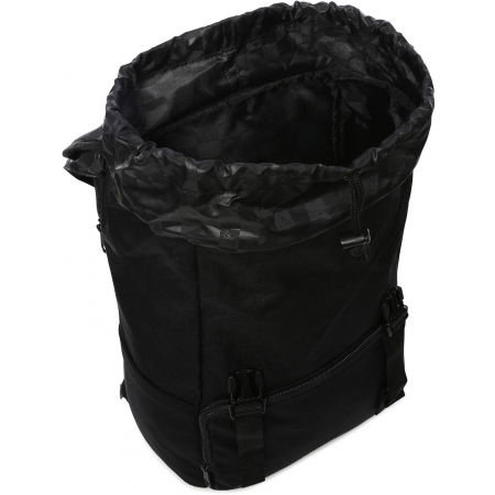 Backpack - Vans MN CONFOUND RUCKPACK - 4
