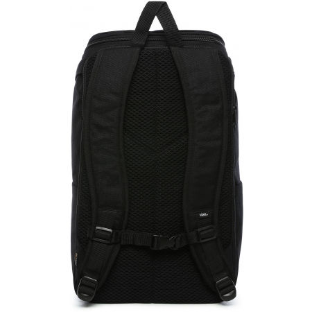 Backpack - Vans MN CONFOUND RUCKPACK - 5