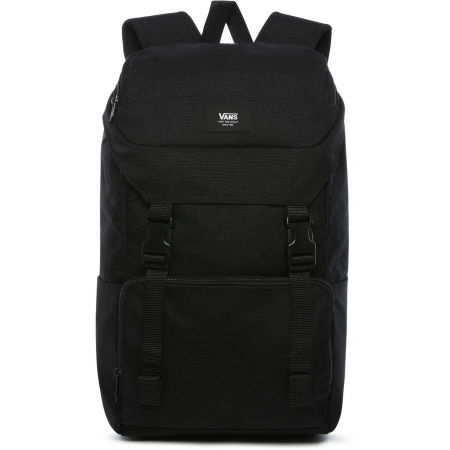 Vans MN CONFOUND RUCKPACK - Rucsac