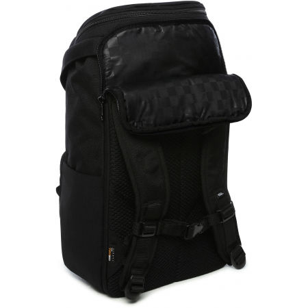 Backpack - Vans MN CONFOUND RUCKPACK - 3