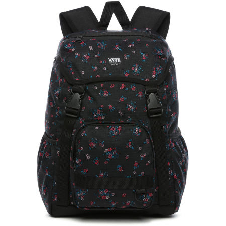 Vans WM RANGER BACKPACK - Women's backpack
