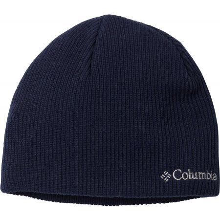 Columbia YOUTH WHIRLIBIRD - Detská zimná čiapka