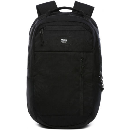 Vans MN DISORDER PLUS BACKPACK - Plecak