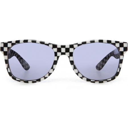 Ochelari de soare bărbați - Vans MN SPICOLI 4 SHADES - 2