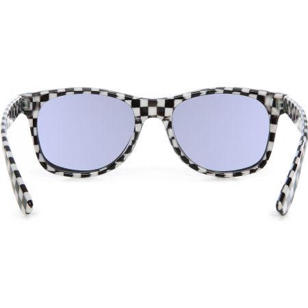 Ochelari de soare bărbați - Vans MN SPICOLI 4 SHADES - 3