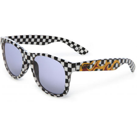 Vans MN SPICOLI 4 SHADES - Men's sunglasses