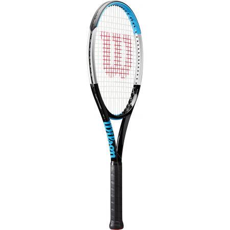 Performance tennis racket - Wilson Ultra 100 L V3.0 - 2