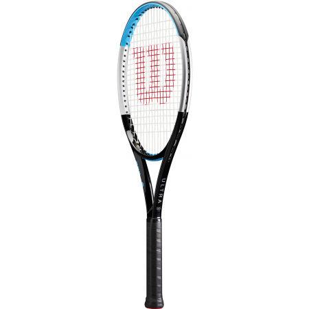 Performance tennis racket - Wilson Ultra 100 L V3.0 - 3