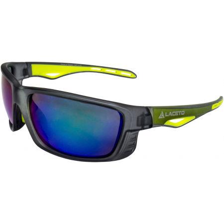 Laceto FUSION - Sunglasses