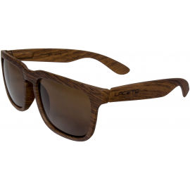 Laceto WOODY - Sunglasses
