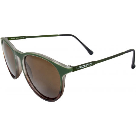 Laceto SAIA - Sonnenbrille