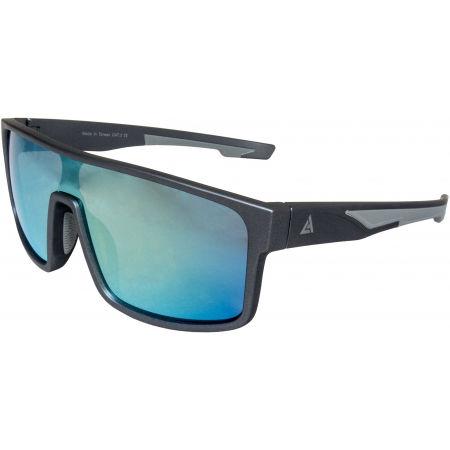 Slnečné okuliare - Laceto CRYSTAL