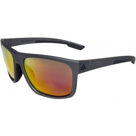 Laceto MONICA - Sunglasses
