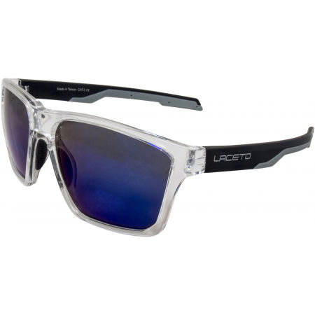 Slnečné okuliare - Laceto MEMPHIS