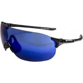 Laceto NEATAN - Sluneční brýle