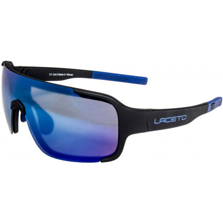 Laceto FISK - Ochelari de soare polarizați