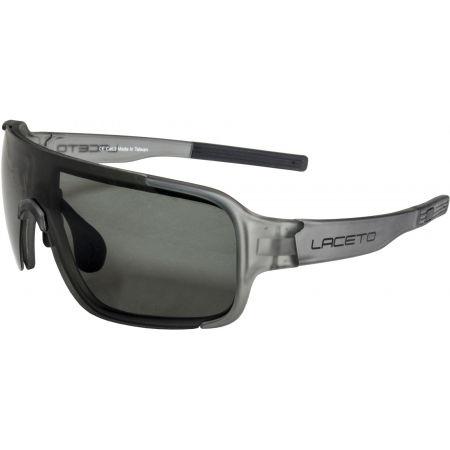 Laceto FISK - Polarized sunglasses