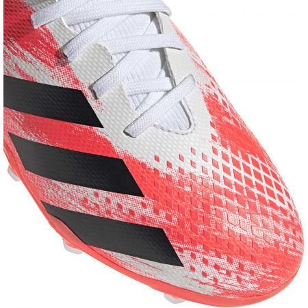 Detské kopačky - adidas PREDATOR 20.3 FG J - 8