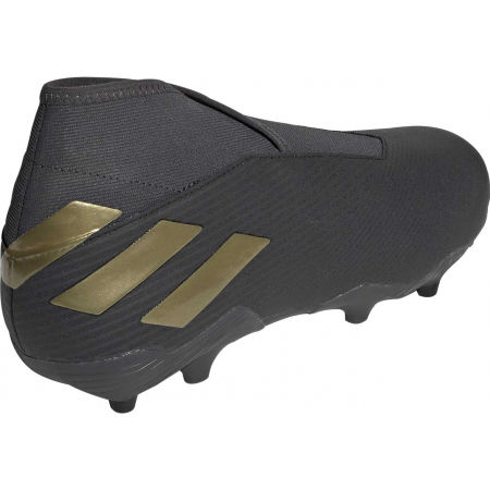 Men's football boots - adidas NEMEZIZ 19.3 LL FG - 6