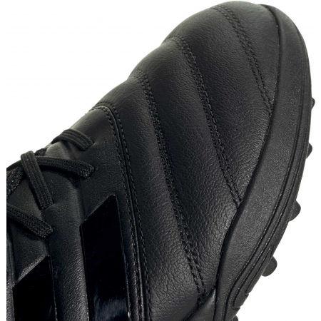 Pánské turfy - adidas COPA 20.3 TF - 7