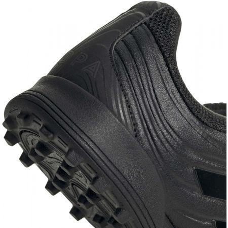 Pánské turfy - adidas COPA 20.3 TF - 8