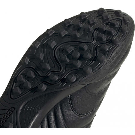Pánské turfy - adidas COPA 20.3 TF - 9