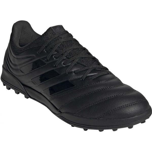 adidas COPA 20.3 TF  9.5 - Pánské turfy