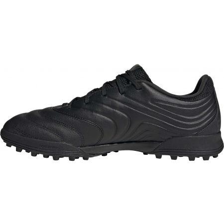 Pánské turfy - adidas COPA 20.3 TF - 3