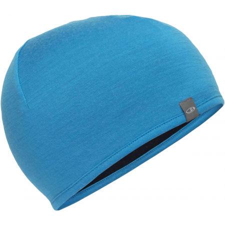 Icebreaker POCKET HAT - Универсална шапка от Мерино вълна