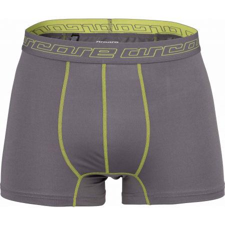Pánske boxerky - Arcore EREBOS - 5