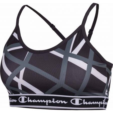 Дамско спортно бюстие - Champion BRA - 2