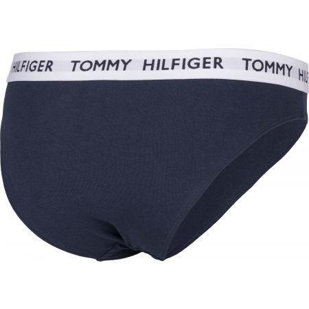 Dámske nohavičky - Tommy Hilfiger BIKINI - 3