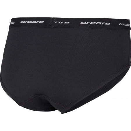 Damen Unterhose - Arcore LUNA - 4